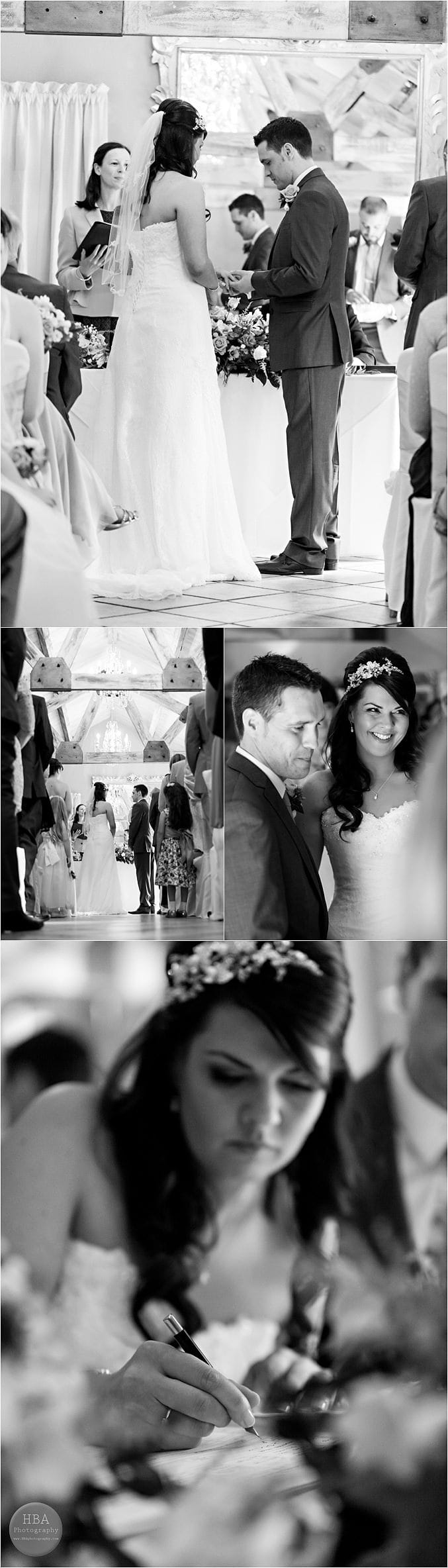 Rachel_and_Joe's_Wedding_photos_at_Cockcliffe_House_by_HBA_Photography_Page__0010