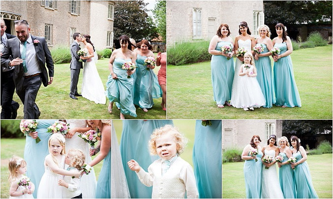 Rachel_and_Joe's_Wedding_photos_at_Cockcliffe_House_by_HBA_Photography_Page__0012