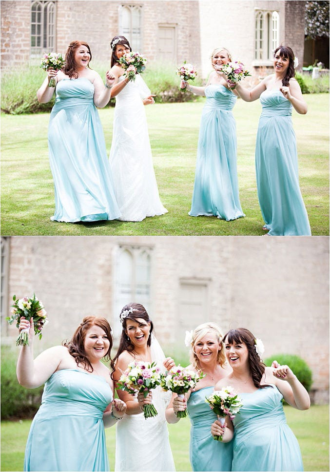 Rachel_and_Joe's_Wedding_photos_at_Cockcliffe_House_by_HBA_Photography_Page__0013