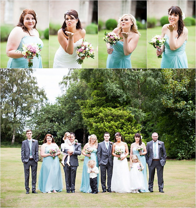 Rachel_and_Joe's_Wedding_photos_at_Cockcliffe_House_by_HBA_Photography_Page__0014