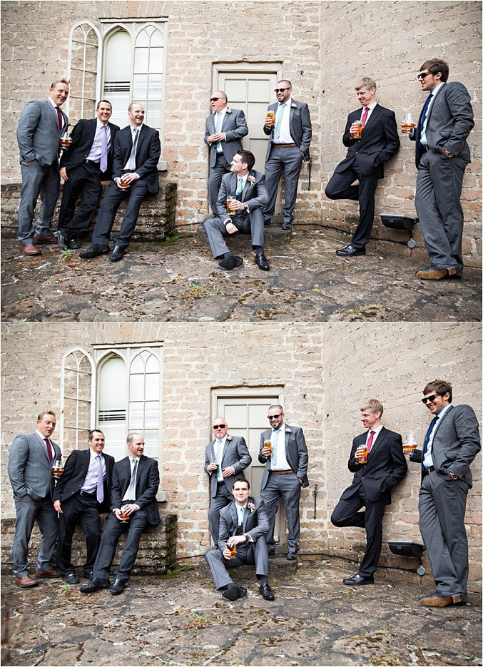 Rachel_and_Joe's_Wedding_photos_at_Cockcliffe_House_by_HBA_Photography_Page__0016