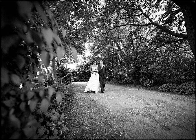 Rachel_and_Joe's_Wedding_photos_at_Cockcliffe_House_by_HBA_Photography_Page__0018