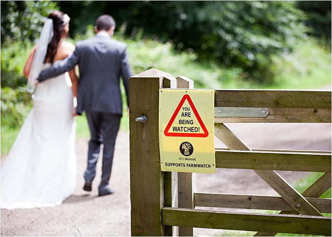 Rachel_and_Joe's_Wedding_photos_at_Cockcliffe_House_by_HBA_Photography_Page__0019