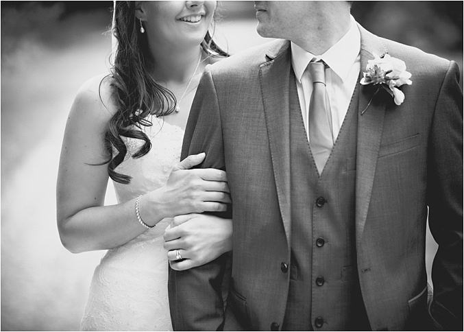 Rachel_and_Joe's_Wedding_photos_at_Cockcliffe_House_by_HBA_Photography_Page__0020