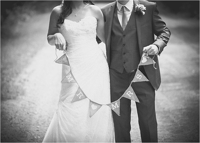 Rachel_and_Joe's_Wedding_photos_at_Cockcliffe_House_by_HBA_Photography_Page__0021
