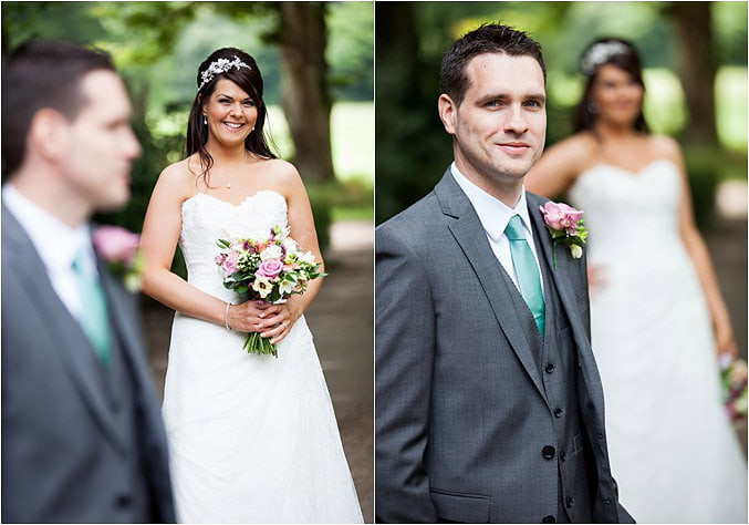 Rachel_and_Joe's_Wedding_photos_at_Cockcliffe_House_by_HBA_Photography_Page__0022