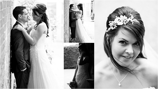 Rachel_and_Joe's_Wedding_photos_at_Cockcliffe_House_by_HBA_Photography_Page__0023