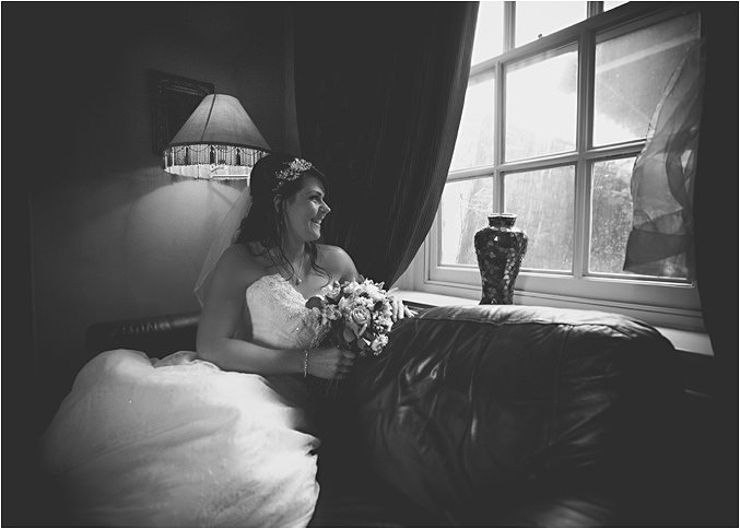 Rachel_and_Joe's_Wedding_photos_at_Cockcliffe_House_by_HBA_Photography_Page__0024