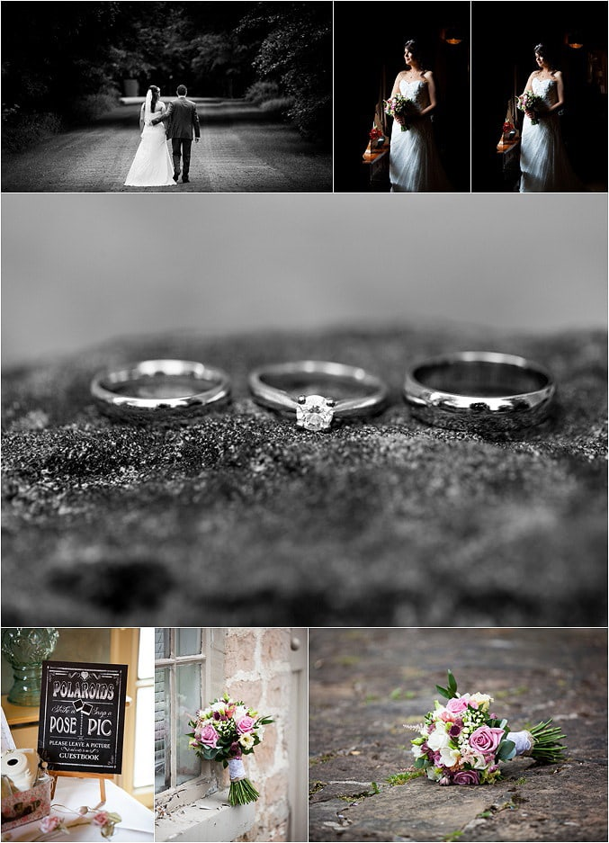 Rachel_and_Joe's_Wedding_photos_at_Cockcliffe_House_by_HBA_Photography_Page__0025