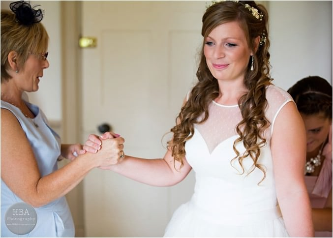 Nic_and_Jim's_wedding_photos_at_Mayfield_Hall_by_HBA_Photography_page__0010
