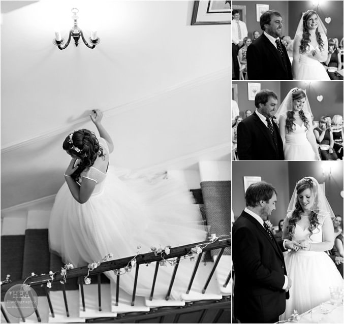 Nic_and_Jim's_wedding_photos_at_Mayfield_Hall_by_HBA_Photography_page__0012