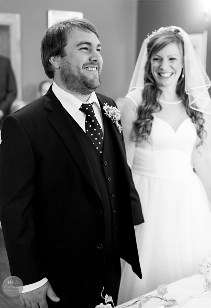 Nic_and_Jim's_wedding_photos_at_Mayfield_Hall_by_HBA_Photography_page__0013