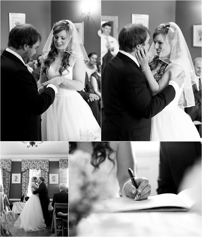 Nic_and_Jim's_wedding_photos_at_Mayfield_Hall_by_HBA_Photography_page__0014