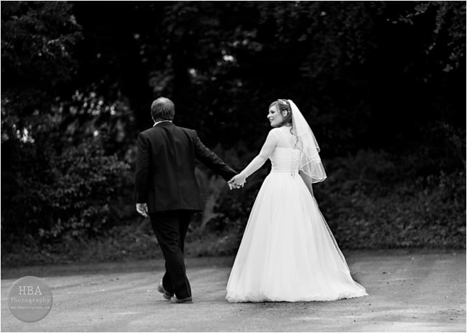 Nic_and_Jim's_wedding_photos_at_Mayfield_Hall_by_HBA_Photography_page__0021