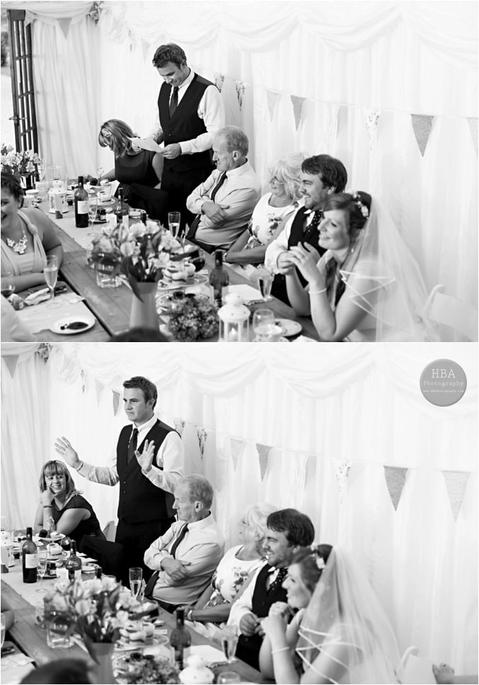 Nic_and_Jim's_wedding_photos_at_Mayfield_Hall_by_HBA_Photography_page__0035
