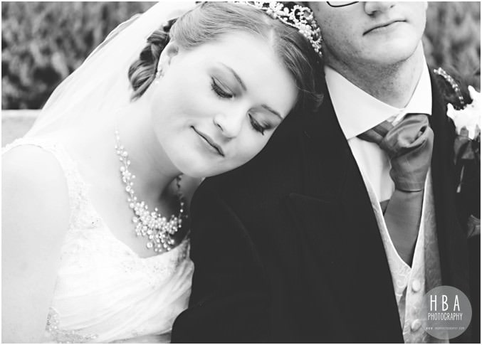 Jess_and_Toms_wedding_photos_at_East_Lodge_Country_House_by_HBA_Photography__0012