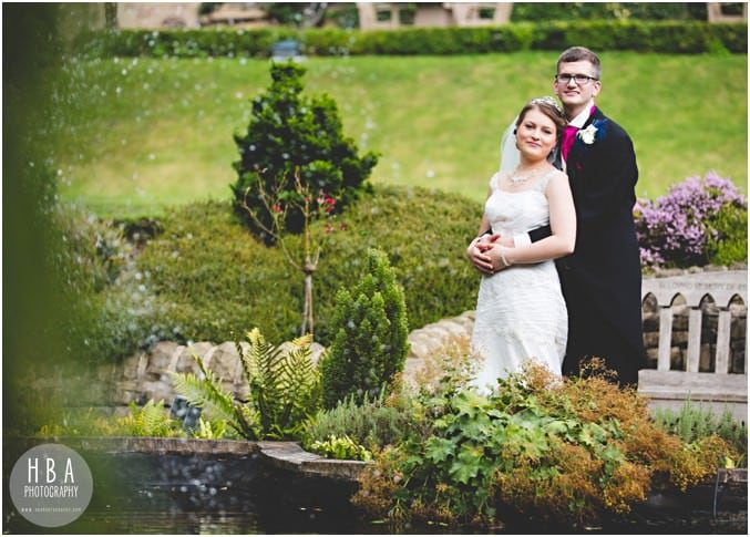 Jess_and_Toms_wedding_photos_at_East_Lodge_Country_House_by_HBA_Photography__0015