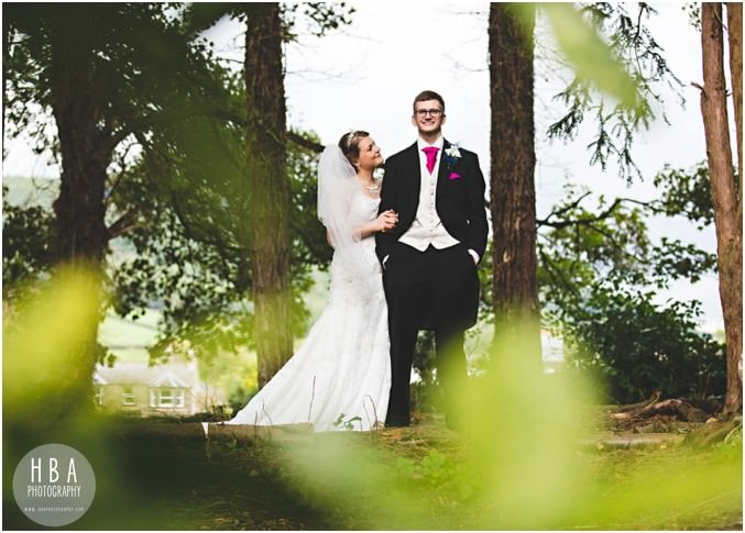 Jess_and_Toms_wedding_photos_at_East_Lodge_Country_House_by_HBA_Photography__0018