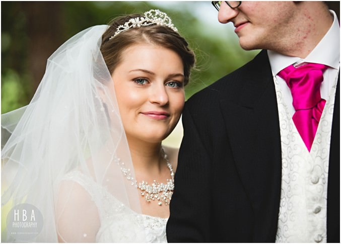 Jess_and_Toms_wedding_photos_at_East_Lodge_Country_House_by_HBA_Photography__0019