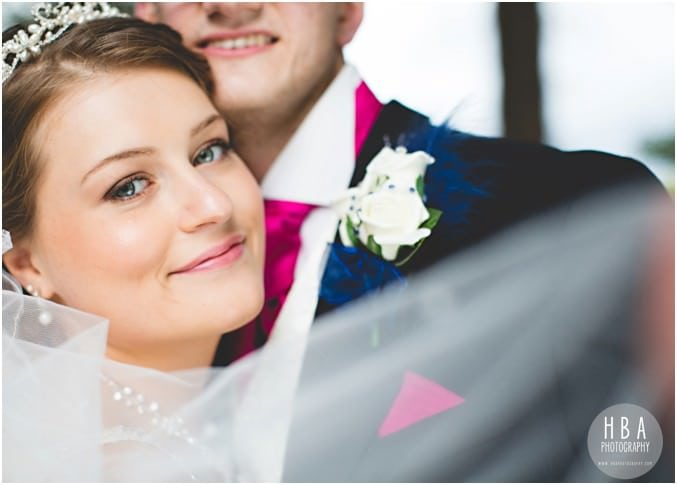 Jess_and_Toms_wedding_photos_at_East_Lodge_Country_House_by_HBA_Photography__0020