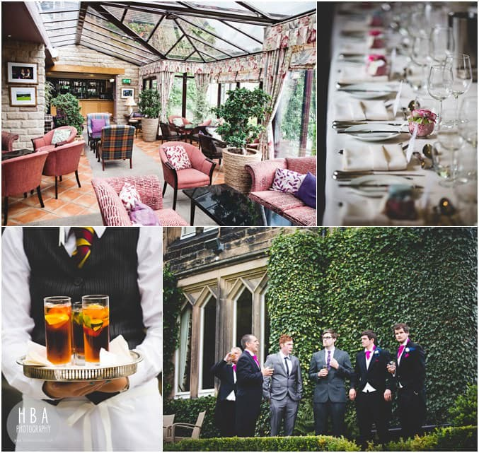 Jess_and_Toms_wedding_photos_at_East_Lodge_Country_House_by_HBA_Photography__0021