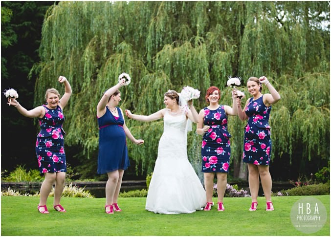 Jess_and_Toms_wedding_photos_at_East_Lodge_Country_House_by_HBA_Photography__0022