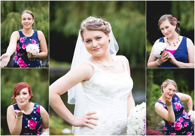 Jess_and_Toms_wedding_photos_at_East_Lodge_Country_House_by_HBA_Photography__0023
