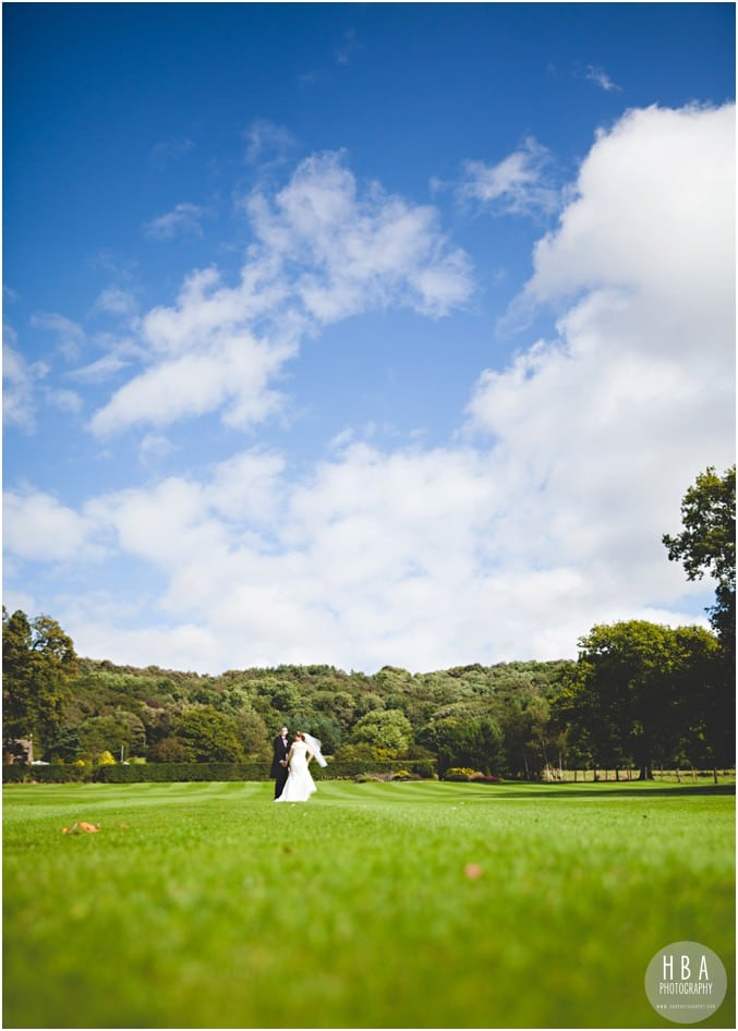 Jess_and_Toms_wedding_photos_at_East_Lodge_Country_House_by_HBA_Photography__0026