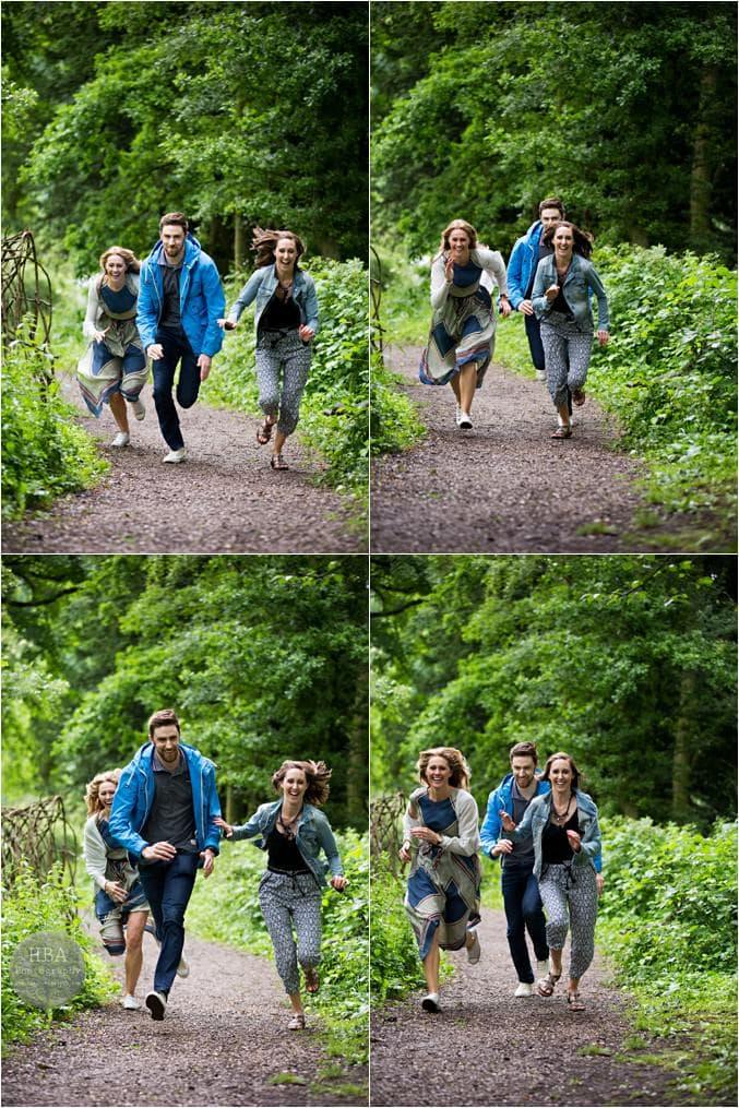 The_Hanson_family_photos_in_Derbyshire 015