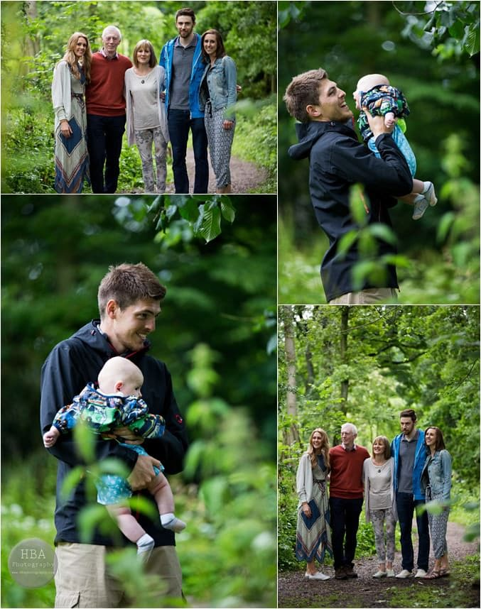 The_Hanson_family_photos_in_Derbyshire 016