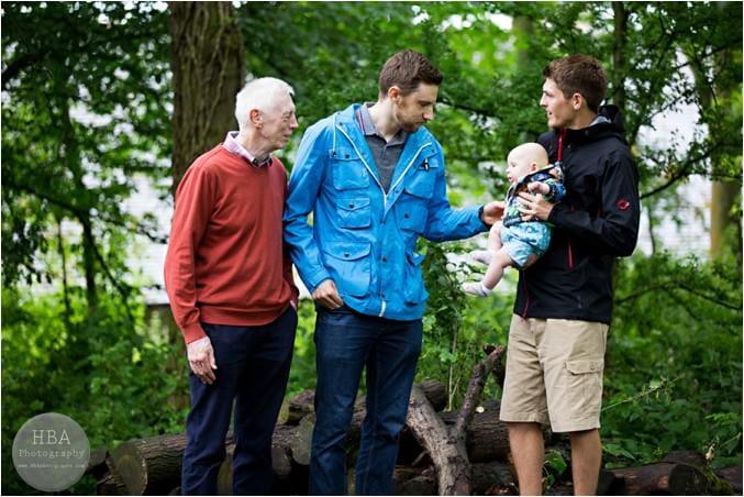 The_Hanson_family_photos_in_Derbyshire 021