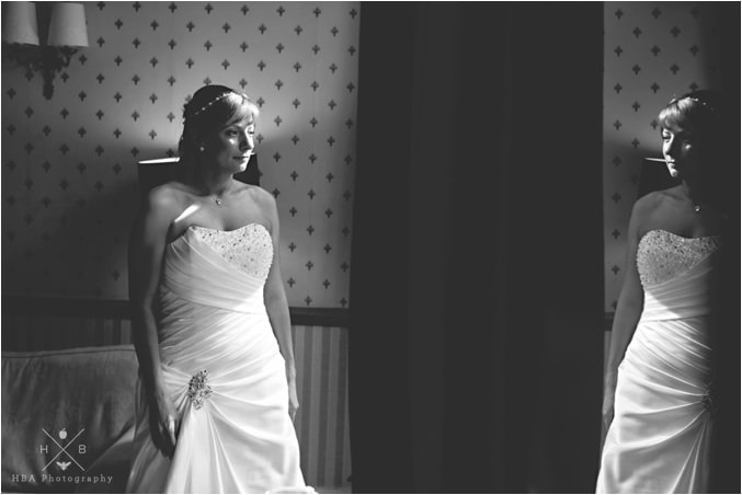 Fiona-&-Phil's-wedding-photos-at-hargate-hall-by-HBA-photography_0007