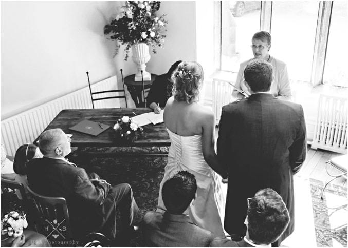 Fiona-&-Phil's-wedding-photos-at-hargate-hall-by-HBA-photography_0010
