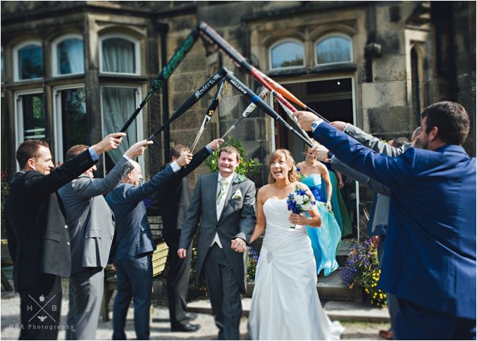 Fiona-&-Phil's-wedding-photos-at-hargate-hall-by-HBA-photography_0012