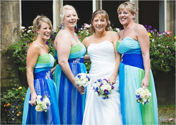 Fiona-&-Phil's-wedding-photos-at-hargate-hall-by-HBA-photography_0014