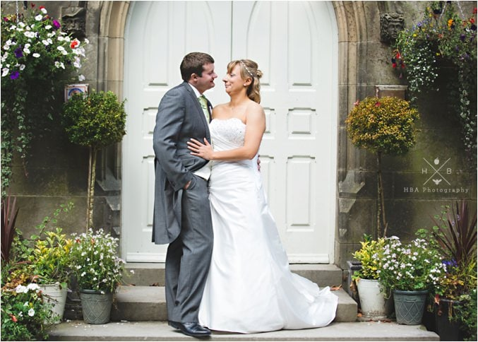 Fiona-&-Phil's-wedding-photos-at-hargate-hall-by-HBA-photography_0016
