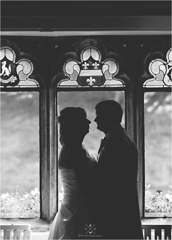 Fiona-&-Phil's-wedding-photos-at-hargate-hall-by-HBA-photography_0020