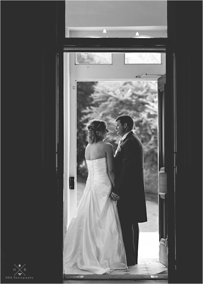 Fiona-&-Phil's-wedding-photos-at-hargate-hall-by-HBA-photography_0021