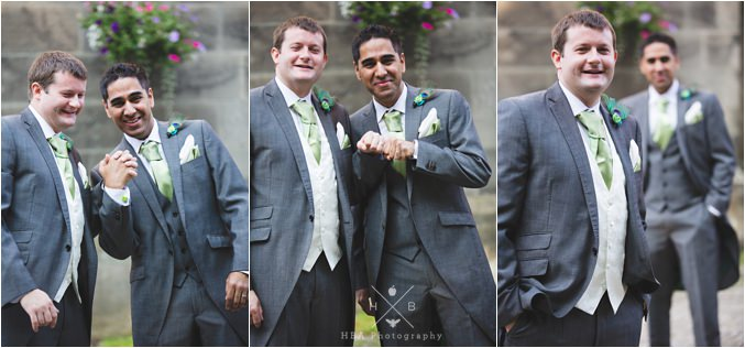 Fiona-&-Phil's-wedding-photos-at-hargate-hall-by-HBA-photography_0026