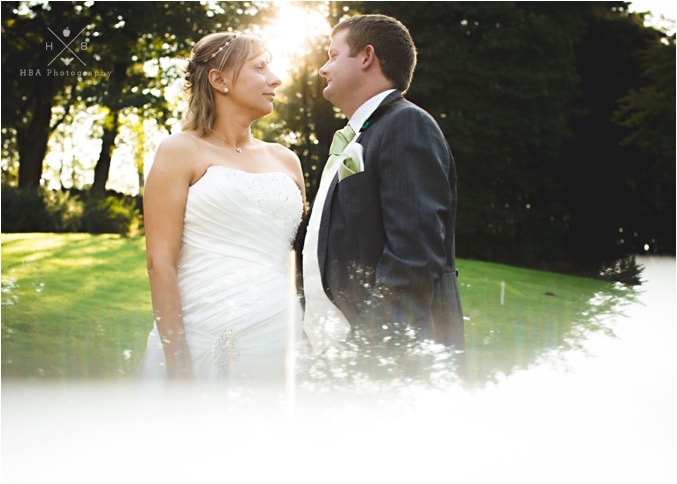 Fiona-&-Phil's-wedding-photos-at-hargate-hall-by-HBA-photography_0035