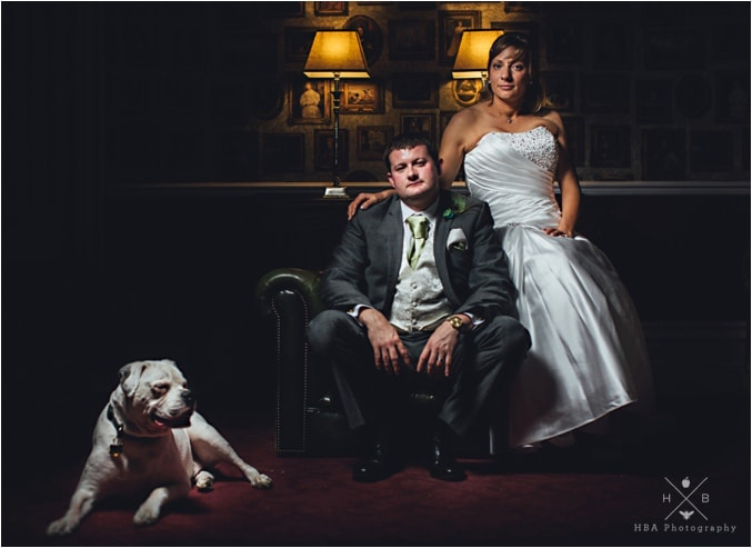 Fiona-&-Phil's-wedding-photos-at-hargate-hall-by-HBA-photography_0039