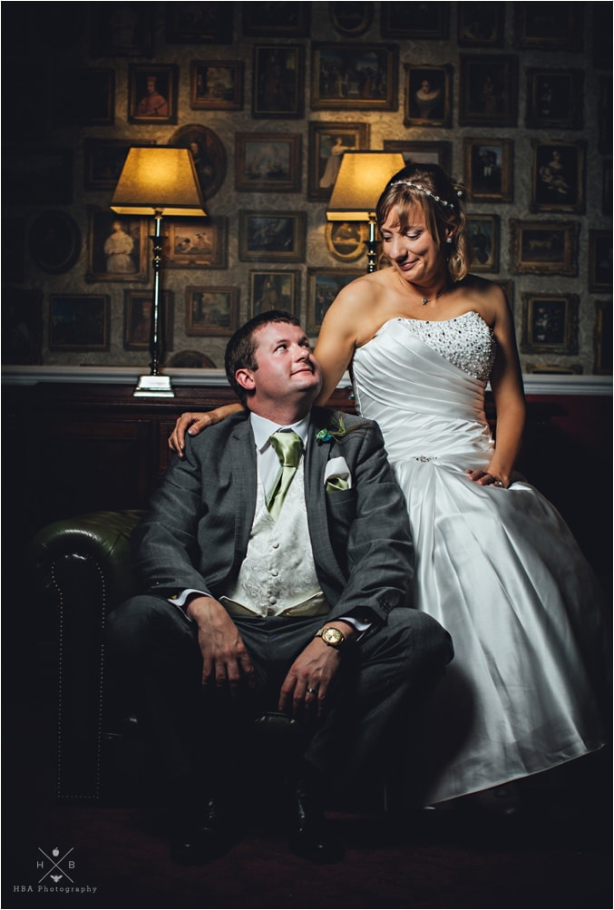 Fiona-&-Phil's-wedding-photos-at-hargate-hall-by-HBA-photography_0040