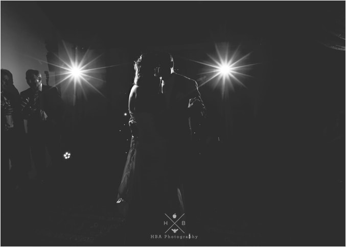 Fiona-&-Phil's-wedding-photos-at-hargate-hall-by-HBA-photography_0042