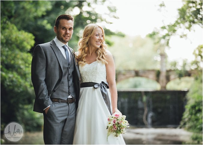 Rachel_and_Matts_photos_in_Rolleston_By_HBA_Photography_0037