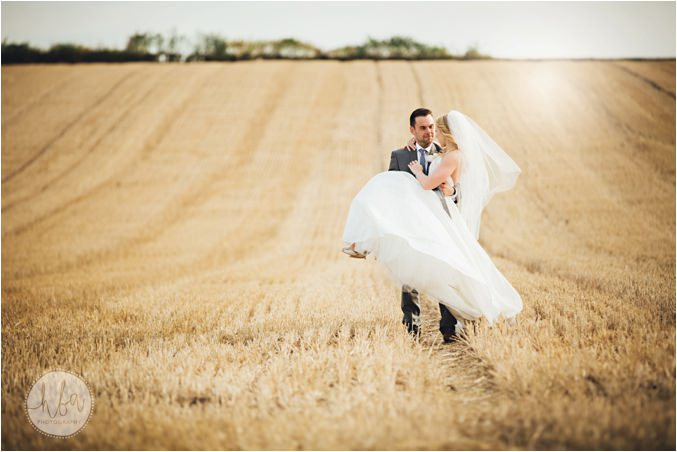 Rachel_and_Matts_photos_in_Rolleston_By_HBA_Photography_0043