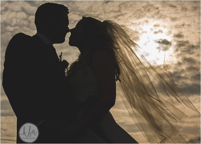 Rachel_and_Matts_photos_in_Rolleston_By_HBA_Photography_0045
