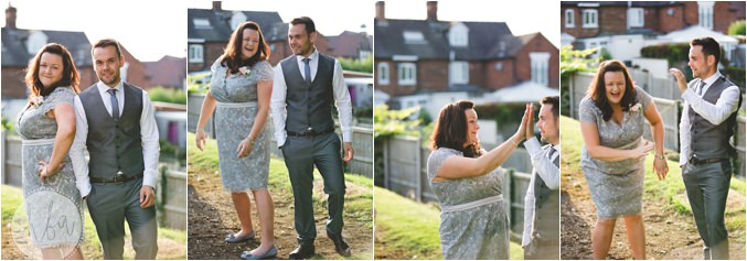 Rachel_and_Matts_photos_in_Rolleston_By_HBA_Photography_0055