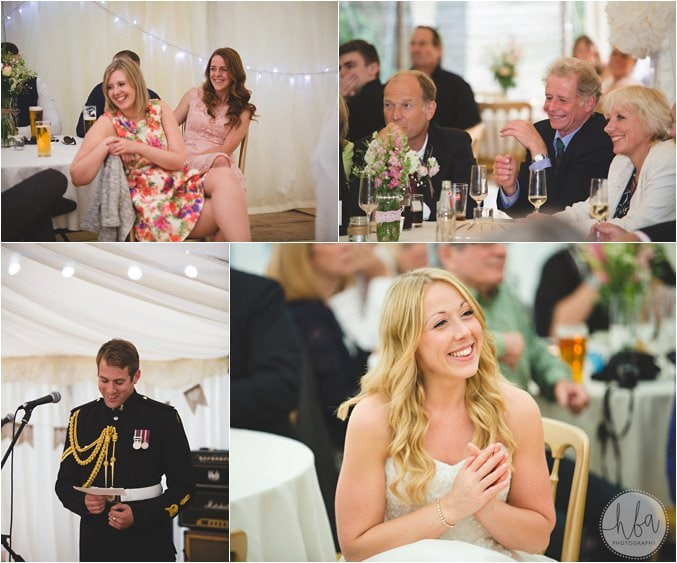 Rachel_and_Matts_photos_in_Rolleston_By_HBA_Photography_0059