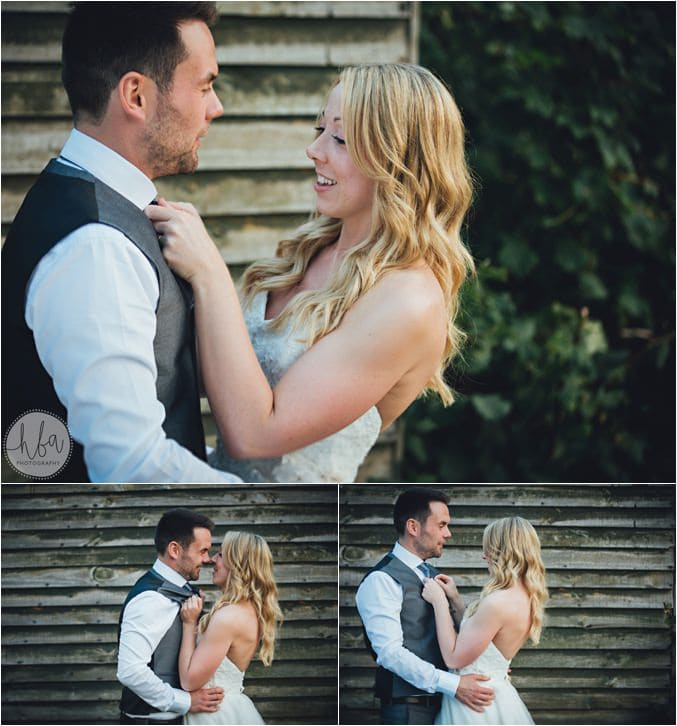 Rachel_and_Matts_photos_in_Rolleston_By_HBA_Photography_0066