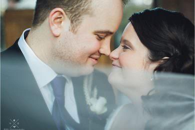 Shustoke Farm Barns Wedding Venue